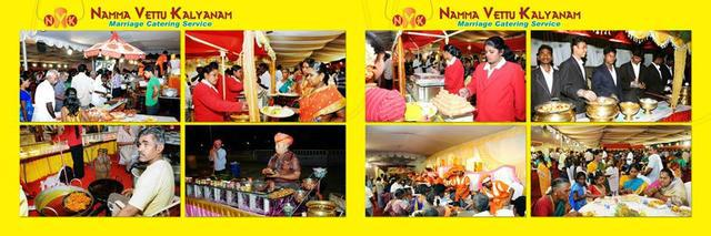 Wedding catering services in chennai veg catering services