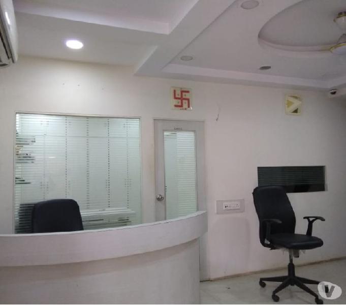For sale in koparkhairane, navi mumbai