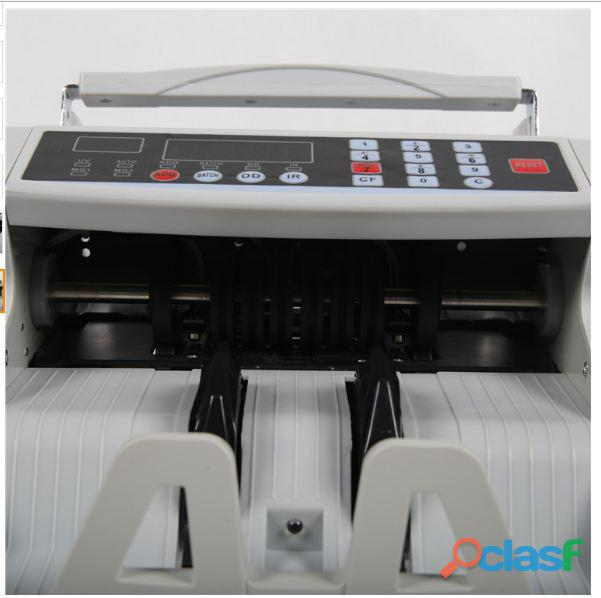 Currency counting machine manufacturer in sangam vihar,