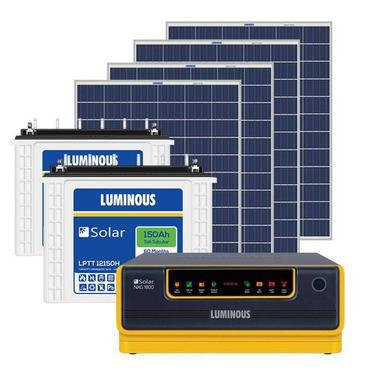 Buy Online Solar Inverter Battery and Cable Wire