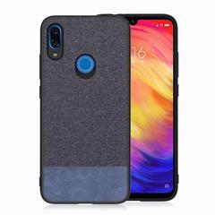 Back cover realme 3 pro mobile case realme 3 pro india