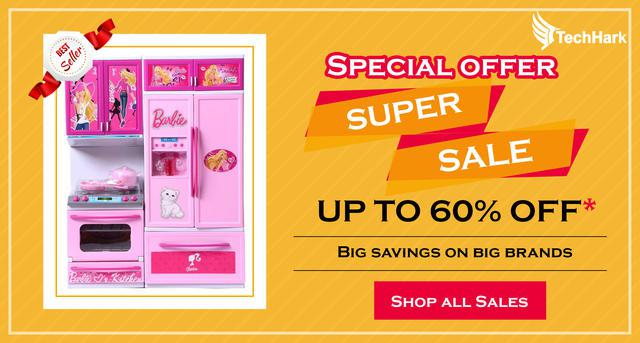 Barbie dolls toys for kids baby toys online super sale