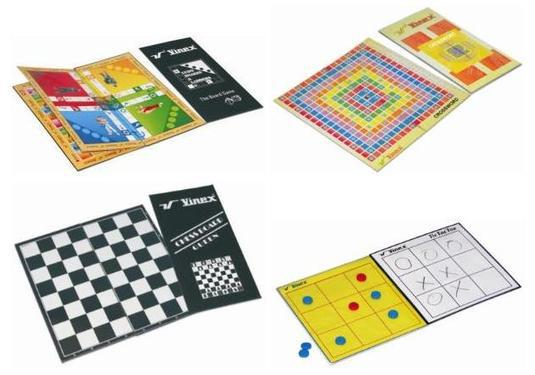 Buy board games set online at lowest price