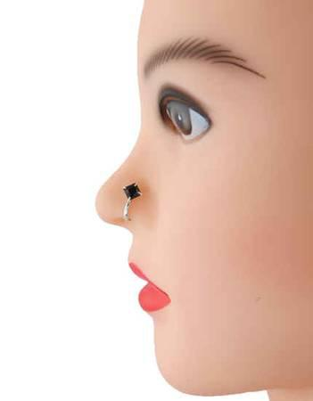 Nose Rings Sales August Clasf