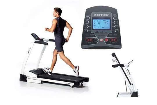 Buy treadmill at lowest price rate grand slam fitness