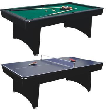 Buy Vinex Snooker and TT Table – ETOS Online