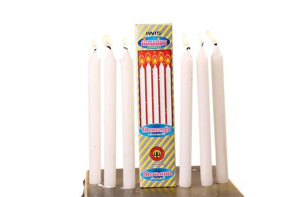 Candles-pillar candles-spiral candles manufacturer indian