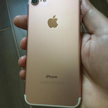 Original apple iphone 8 plus for sale 256 gb memory