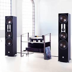 Pavilion electronics | home theater system | surround sound
