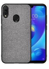 Redmi note 7 7 pro phone covers