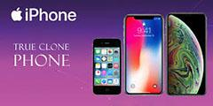 Smartphone clone with 50 buy online nows