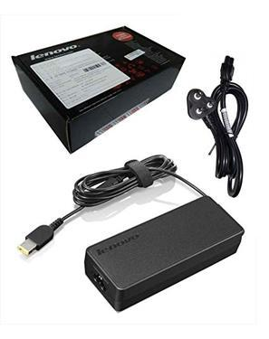 Lenovo 65w charger for ideapad z580 price