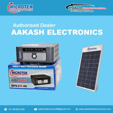 Microtek inverter battery noida at best price