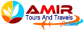 Assam group tour package