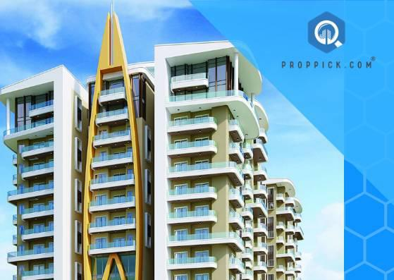 Apartments for sale hyderabad - general for sale - by dealer