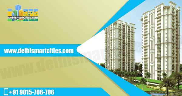 Dwarka housing society offers low cost-homes under master