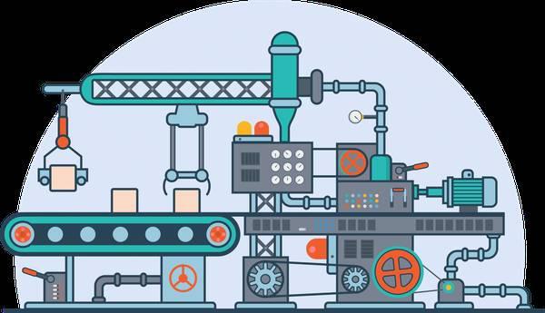 Rubber conveyor belt manufacturers in india - drasla