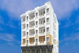 Arvind shambavi - 2 & 3bhk apartments on sale