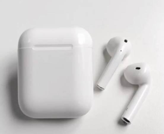 Airpods on saleeee $50 today only !! - cell phones - by