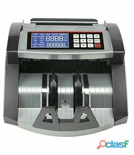 Note counting machine in laxmi nagar