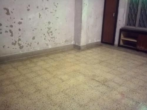 Residential property for rent in salt lake sector 1 area