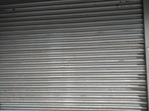 400 sq ft shop near e m bypass kolkata near avishekta on ren