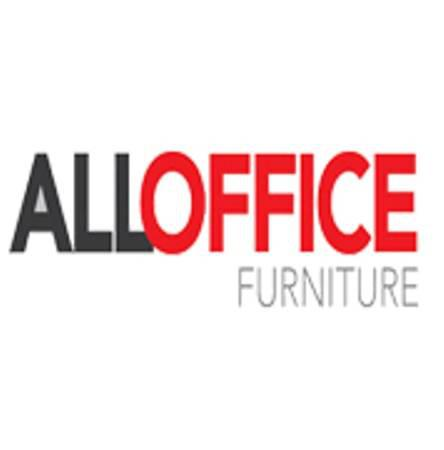 Second hand office furniture hamilton - furniture - by owner