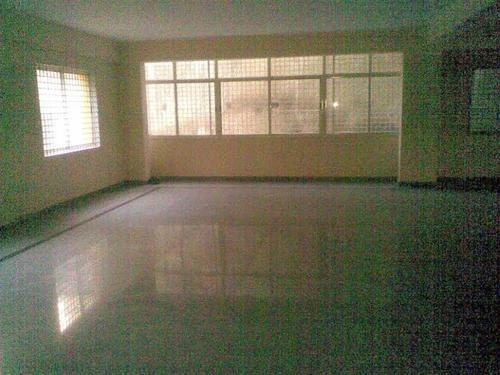 16552 sq ft unfurnished office space for rent indira nagar