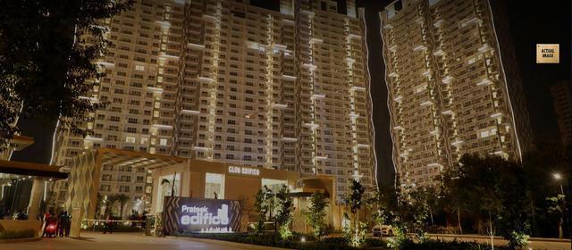Book prateek edifice flats 9266850850 noida sector 107