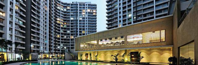 Call 9266850850 kalpataru vista get closer to affluent homes