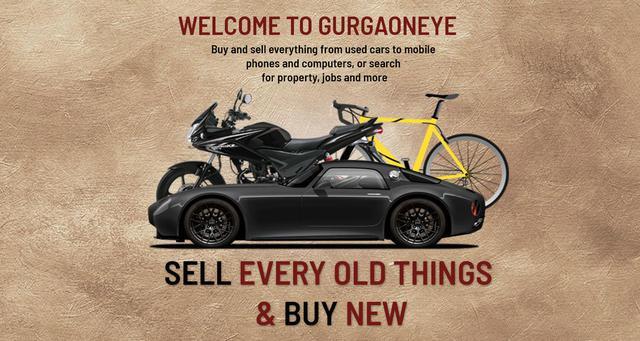 Buy Used or Second Hand Cars Motor bikes Vans Trucks
