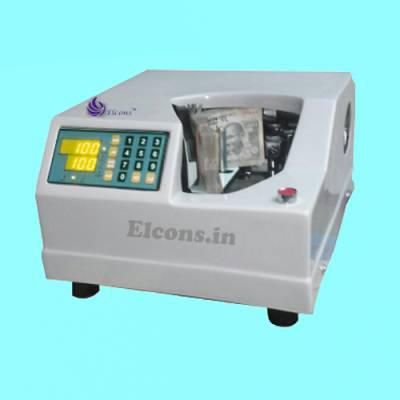 Online note counting machine manufacturers & suppliers in