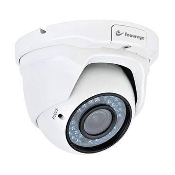 Secureye wifi security camera in delhi - electronics - by