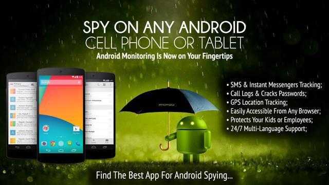 Spy mobile app in delhi 9999332099