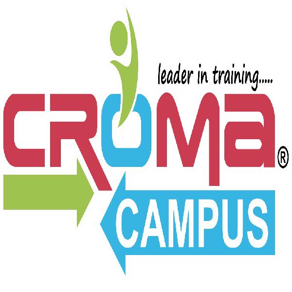 cromacampus2019