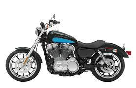 Premium superbikes on rent in mumbai hire any bike