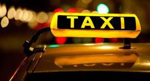 Taxi for sightseeing in jaipur - tickets - by owner