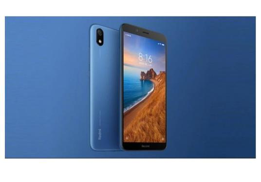 Xiaomi redmi 7a india launch set for better specifications