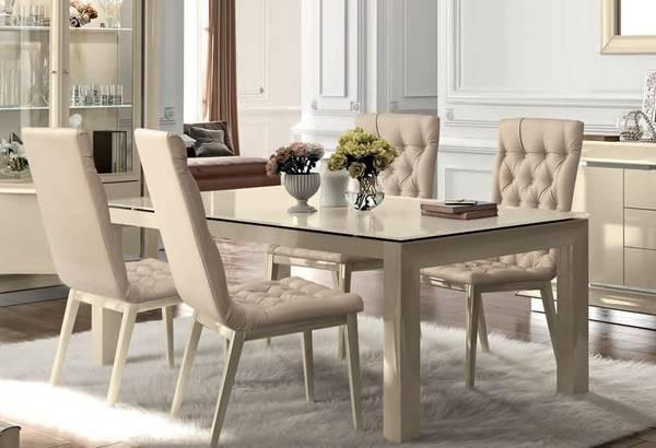 Buy at best furniture shops in delhi – zuari furniture