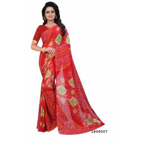 Designer sarees online - clothing & accessories - by owner