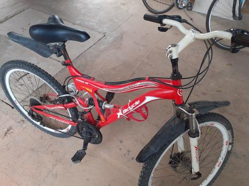 Imported cycles for sale for bangalore