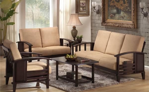 Buy affordable furniture at zuari furniture stores in noida