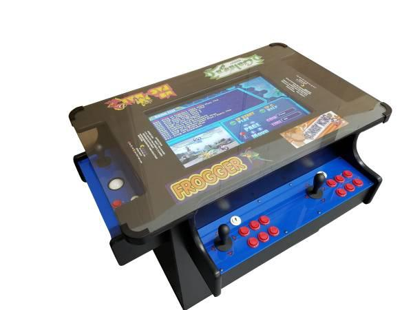 Home or office arcade - classic games! - business/commercial