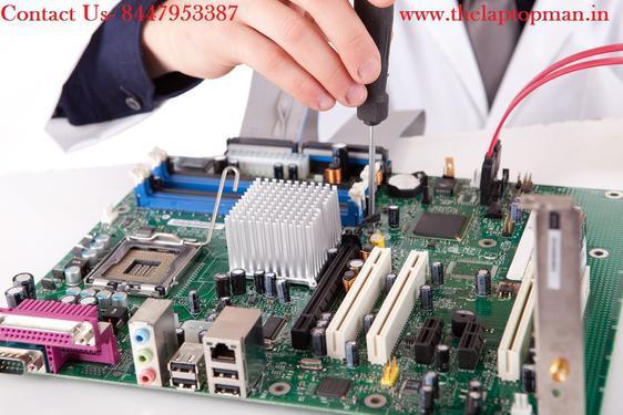 Best laptop repair service center in vasundhara