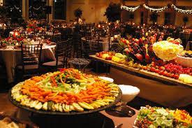 Kumaravel catering service