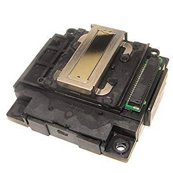 Printer head epson - electronics - by dealer
