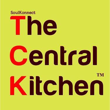 The central kitchen (tck) - healthy food,corporate catering