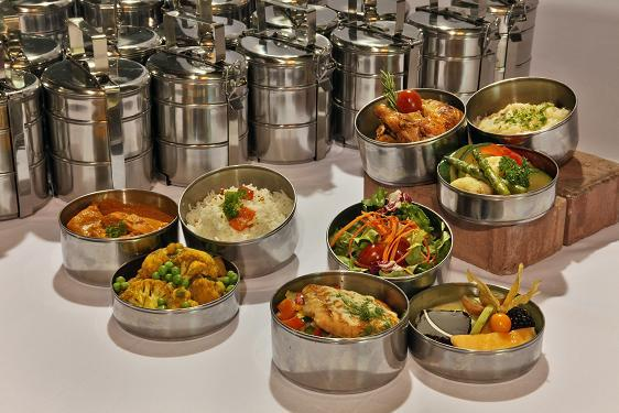 Walia Tiffin Services South Delhi