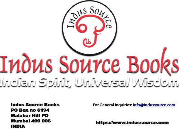 Book publishers in mumbai - books & magazines - by owner