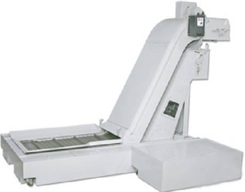 Buy chip conveyor for your industry wholesale price -